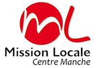 Mission locale centre manche